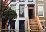 Brooklyn 11233 NY Property Details