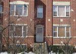 Chicago 60623 IL Property Details