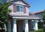 in Riverside 92503 9784 EDENBROOK DR - Property ID: 6232735