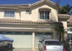 Short Sale in Santa Clarita 91390 28734 HASKELL CANYON RD - Property ID: 6232745