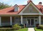 Short Sale in Tampa 33647 9481 HIGHLAND OAK DR UNIT 1113 - Property ID: 6232953