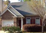 Atlanta 30316 GA Property Details