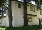 Short Sale in Fairfield 94533 1920 GRANDE CIR UNIT 106 - Property ID: 6234338