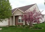 Short Sale in Huntley 60142 13936 STARVED ROCK PL - Property ID: 6235148