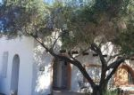 Mesa 85201 AZ Property Details