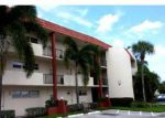 Short Sale in Hollywood 33025 9411 N HOLLYBROOK LAKE DR APT 205 - Property ID: 6235686