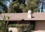 Scottsdale 85251 AZ Property Details