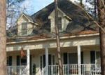 Short Sale in Thomasville 31757 201 NORTHFIELD DR - Property ID: 6236322