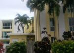 Short Sale in Miami Beach 33154 9971 W BAY HARBOR DR APT 106 - Property ID: 6236748