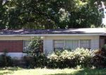 Short Sale in Tampa 33604 7703 N COARSEY DR - Property ID: 6238174