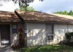 Short Sale in Tampa 33612 918 OTTO VILLA PL # 9 - Property ID: 6238183