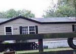 Short Sale in Lakeland 33810 4852 DOVE CROSS DR - Property ID: 6238771