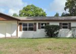 Short Sale in Deland 32720 809 VALLEYDALE AVE - Property ID: 6238873