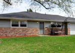Joliet 60431 IL Property Details