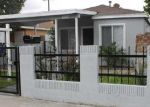 Short Sale in Los Angeles 90001 1770 E 84TH ST - Property ID: 6239632