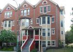 Hartford 06114 CT Property Details