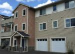 Puyallup 98373 WA Property Details