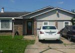 Houston 77048 TX Property Details