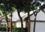 Short Sale in Oviedo 32765 9897 ALOMA BEND LN - Property ID: 6242847