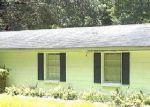 Mobile 36605 AL Property Details