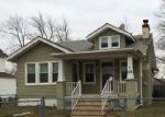 Short Sale in Neptune 07753 1315 6TH AVE - Property ID: 6243272