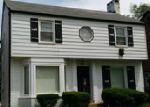 Short Sale in Detroit 48235 18652 LITTLEFIELD ST - Property ID: 6243356