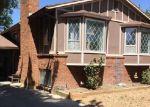 Boise 83705 ID Property Details