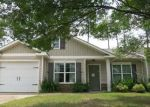 Short Sale in Rome 30165 140 MELODY LN NW - Property ID: 6243825