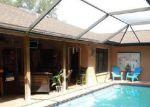 Short Sale in Bonita Springs 34135 10411 WOOD IBIS AVE - Property ID: 6244060