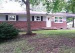 Saint Louis 63135 MO Property Details