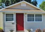 Short Sale in Plant City 33563 807 W CHERRY ST - Property ID: 6244518