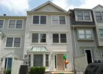 Woodbridge 22192 VA Property Details