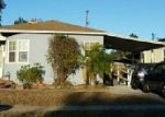 Short Sale in Long Beach 90815 2290 XIMENO AVE - Property ID: 6245489