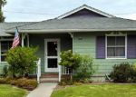 Short Sale in Long Beach 90815 2837 LOMINA AVE - Property ID: 6245514