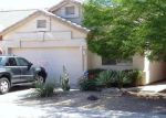 Short Sale in Cave Creek 85331 29430 N 46TH PL - Property ID: 6245887