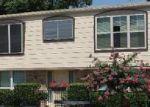 Short Sale in Dallas 75230 7925 ROYAL LN APT 214 - Property ID: 6246012