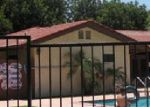 Short Sale in Redlands 92374 641 E PALM AVE - Property ID: 6246384