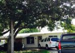 Short Sale in North Fort Myers 33917 2128 STEVENSON RD - Property ID: 6246928