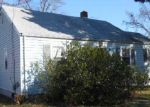 Short Sale in Norfolk 23505 424 MUNDEN AVE - Property ID: 6247100