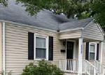 Short Sale in Norfolk 23513 2329 EARLY ST - Property ID: 6247436