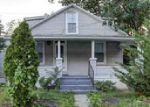 Short Sale in Harrisburg 17109 603 N 28TH ST - Property ID: 6247601