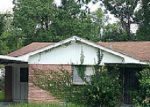 Short Sale in Houston 77093 4105 VALOR ST - Property ID: 6249226
