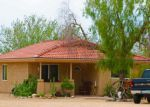 Short Sale in Cave Creek 85331 31649 N CALLE DE LOS FLORES - Property ID: 6250145