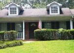 Short Sale in Daphne 36526 222 ROLLING HILL DR - Property ID: 6250479