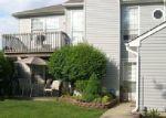 Short Sale in Morganville 07751 447 HANCOCK PL - Property ID: 6250898