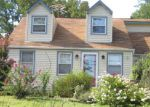 Short Sale in Neptune 07753 2905 W BANGS AVE - Property ID: 6251179