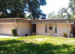 Short Sale in Winter Springs 32708 203 BIRCH TER - Property ID: 6251323