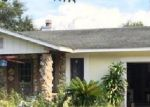 Short Sale in Oviedo 32766 777 KYLE CT - Property ID: 6253529