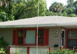 Short Sale in Deland 32720 418 W HOWRY AVE - Property ID: 6253643