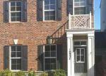 Woodbridge 22191 VA Property Details